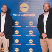 Lidl invertirá 1.500 millones de euros en España hasta 2024