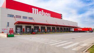Mahou San Miguel, mejor empresa de bebidas en 2020 por su eficiencia