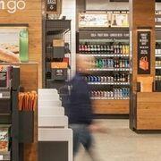 Amazon Go crea escuela: las grandes cadenas exploran el supermercado sin cajas