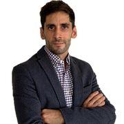 Saúl Gómez Maldonado se incorpora a la cúpula de Biogran