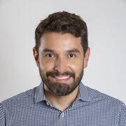 Raúl Barragán, nuevo director de Marketing de Pizzerías Carlos