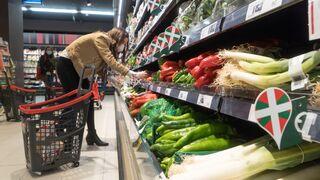 La distribución pide dialogar con Agricultura en las soluciones para reducir el desperdicio alimentario