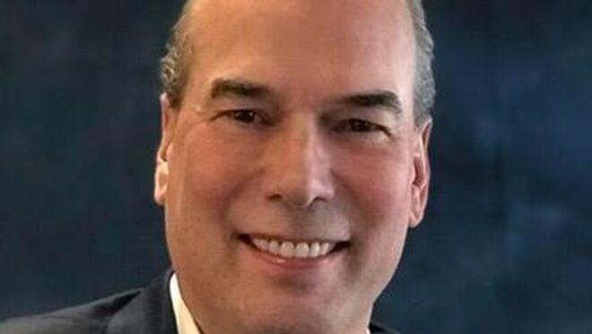Vicente Trius, presidente ejecutivo de JBS USA, nuevo consejero independiente de Dia