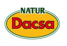 naturdacsa-logo-