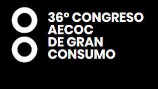36º Congreso de Gran Consumo de Aecoc: presencial y con vistas a acelerar la economía