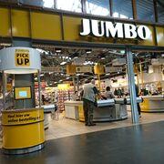 """Jumbo crea """"cajas de conversación"""" para combatir la soledad de sus clientes"""