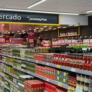 Así se aplican los supermercados contra el desperdicio alimentario