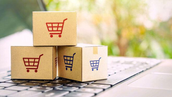 Lo más valorado por  los consumidores del canal online de Mercadona, Lidl o Carrefour