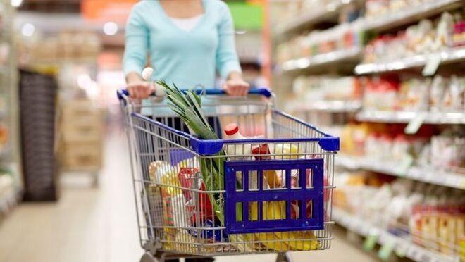Aperturas y horarios de los supermercados en el puente del Pilar