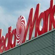 Media Markt lanza en España su marketplace