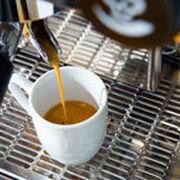 Las mejores cafeteras exprés según la OCU