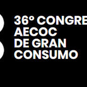 36º Congreso de Aecoc: arranca el gran encuentro de la distribución y los fabricantes