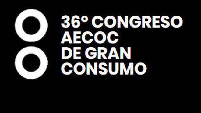 El 36º Congreso Aecoc de Gran Consumo reunirá a más de 800 directivos del sector
