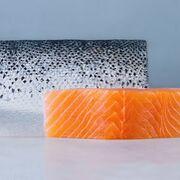 Noruega exportó salmón por valor de 5.700 millones hasta septiembre