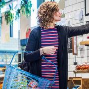 De la guerra a la contención de precios en el supermercado