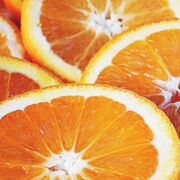 Comprar naranjas online con Frutamare