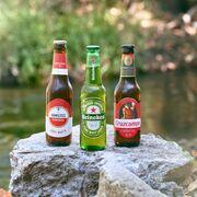 Heineken España inicia el Proyecto Jarama para restituir 500 millones de litros de agua