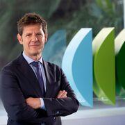 Jesús Gómez (Agromediterránea) nuevo CEO de Foodiverse