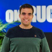 Javier Escribano, nuevo director general de Ontruck en España