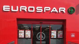 El Spar de Els Pallaresos (Tarragona) reabre sus puertas bajo la enseña Eurospar