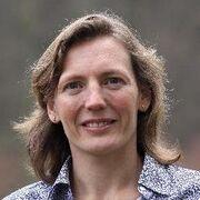 Christel Delberghe, nueva directora general de EuroCommerce