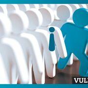 La OCU lanza una campaña destinada al consumidor vulnerable