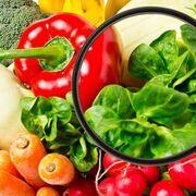 La seguridad alimentaria, una de las primeras prioridades del consumidor postpandemia