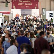 Gastronomic Forum Barcelona entrega los Premios Cuiner 2021 y los InnoFòrum