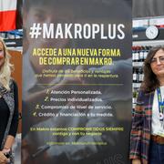 Makro firma un acuerdo para dinamizar la hostelería de Cantabria