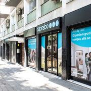 Caprabo convierte su histórico primer supermercado en una tienda de nueva generación