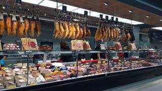 BM se abre paso en Madrid con un nuevo supermercado en el distrito de Arganzuela