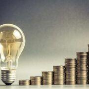 La subida de la energía tendrá un coste extra para las familias de 753€ al año, según la OCU