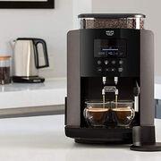 ¿Qué nos aporta una cafetera superautomática?