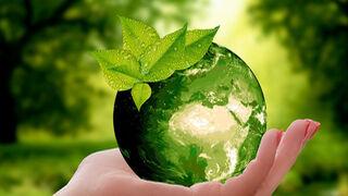 6 de cada 10 europeos creen que la sostenibilidad es  responsabilidad de las marcas