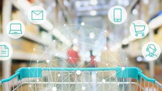 La pandemia, un antes y después en la digitalización del retail y gran distribución