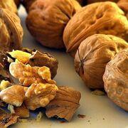 La ingesta diaria de nueces reduce el 'colesterol malo' sin aumentar de peso