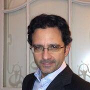 Nicola Caracino, nuevo director general en España de Mondelēz International