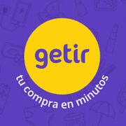 Barcelona, en pie de guerra contra un supermercado fantasma de Getir