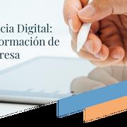 I Jornada Eficiencia Digital Transformación de la empresa  | Minsait