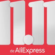 Aliexpress 'recluta' retailers españoles para su 11.11, Día Mundial del Shopping