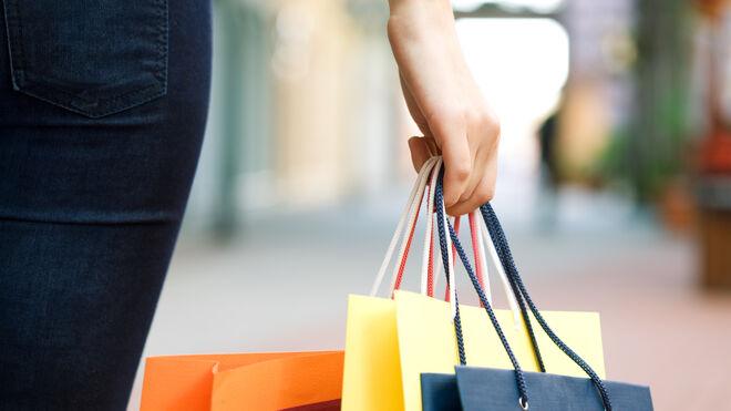 Los consumidores españoles anticipan sus compras navideñas