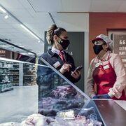 Consum implanta la semana laboral de 5 días en sus supermercados