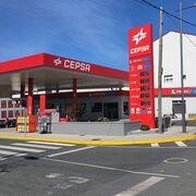 Vegalsa-Eroski abre su tercer Eroski Rapid en una gasolinera Cepsa en A Coruña